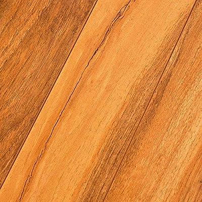 Bruce Park Avenue Exotic Walnut Laminate Flooring - L3020