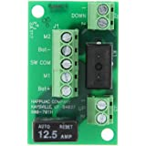 Amazon Com Lippert 298707 Electric Stabilizer Jack Kit