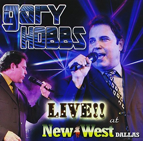 Live at the New West by new west