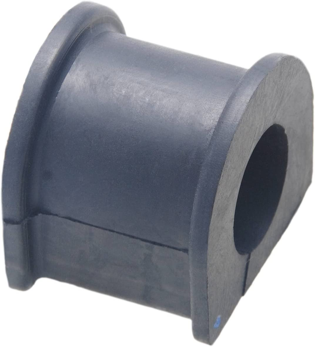 4881526150 Rear Stabilizer Bushing D25 For Toyota