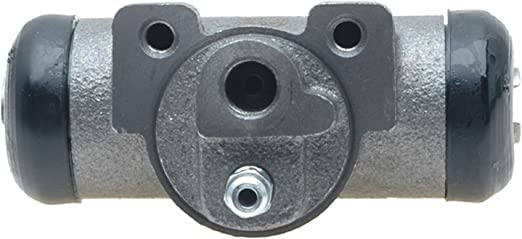 Rr Wheel Brake Cylinder  ACDelco Professional  18E1409