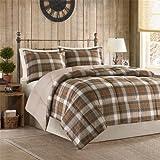 Tuweep Down Alternative Comforter Mini Set   Collection COMF-18203250