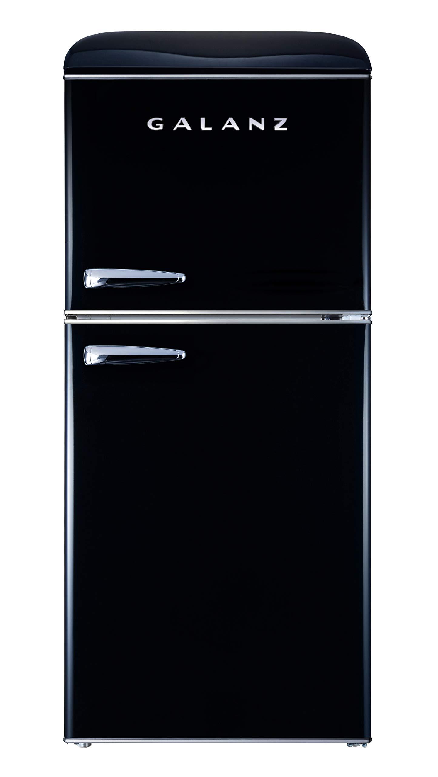 Galanz-GLR40TBKER-Retro-Refrigerator-40-Cu-Ft-Black