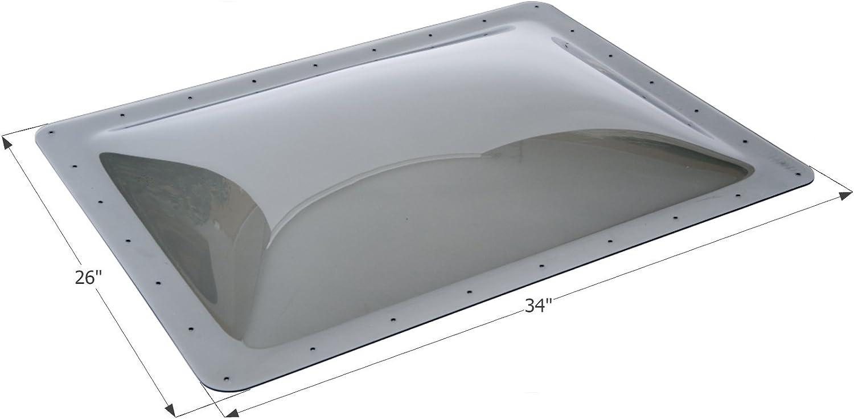 ICON 12122 RV Skylight