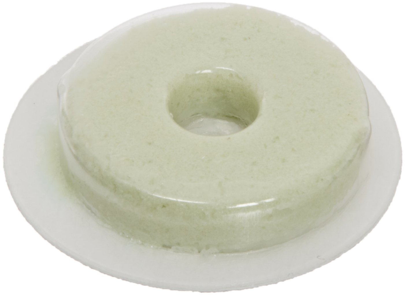 PDC Healthcare MM3005 Multi-Modality Skin Marker Reference Point for Radiology, MRI and CT 15 mm (Pack of 50)