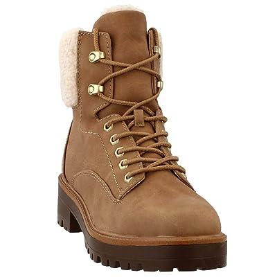 Indigo Rd. Irard: Shoes
