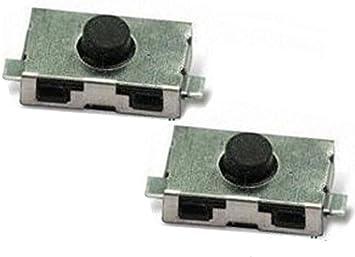Image of Pro-Plip - Botón interruptor para mando a distancia de coche