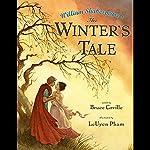 William Shakespeare's The Winter's Tale | Bruce Coville
