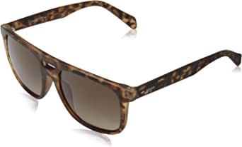 Fossil Men's FOS3096/G/S Sunglasses