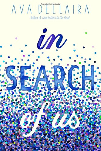 In Search of Us pdf