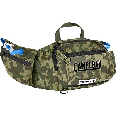 CamelBak Repack LR 4 Paquete de hidratación, 50 oz