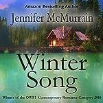 Winter Song | Jennifer McMurrain