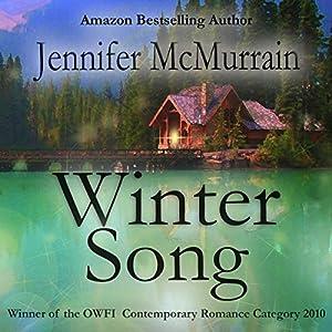 Winter Song Audiobook