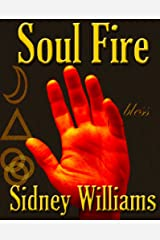 Soul Fire Kindle Edition