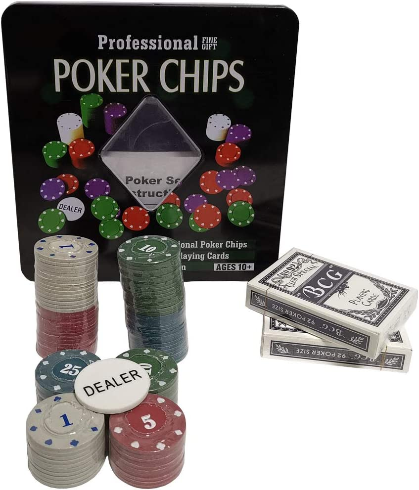 Standard weight of casino poker chips are online casinos illegal in the us