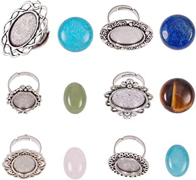 Natural Abalone Shell Cushion Cabochon Curvy From Back Side Loose Gemstone For Making Silver Pendant Or Ring Ladies Ring Pendant 6.60 Cts