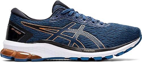 ASICS Herren Gt 1000 9 Sneaker: : Schuhe