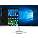 エイスース 23.8型 デスクトップパソコン ASUS Zen AiO ZN242GDK ZN242GDK-I58300H