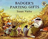 img - for Badger's Parting Gifts book / textbook / text book