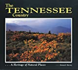 The Tennessee Country, Kenneth Murray, 1570720320