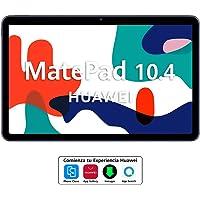 """HUAWEI MatePad 10.4 - Tablet de 10.4"""" con Pantalla FullHD (WiFi, RAM de 4GB, ROM de 64GB, EMUI 10.0, Huawei Mobile…"""