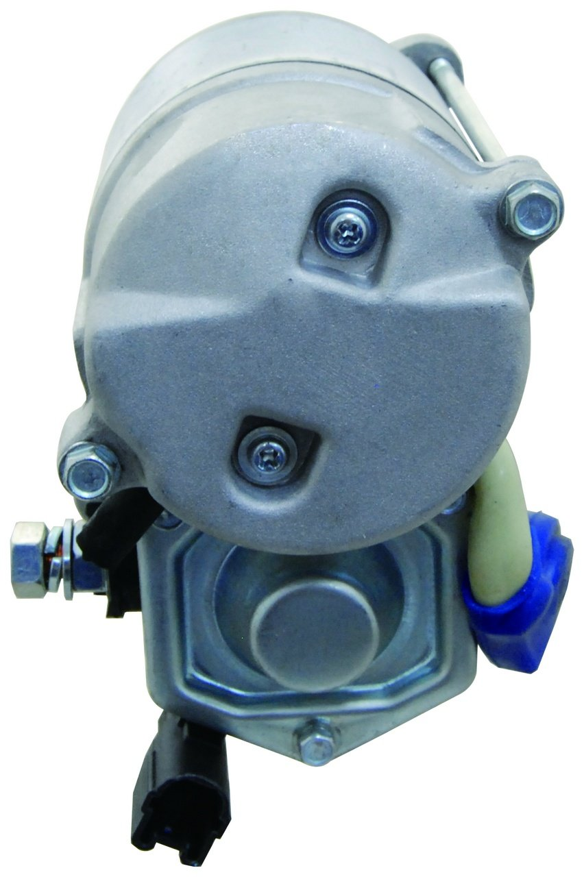 Premier Gear PG-17671 Professional Grade New Starter