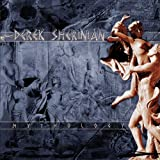 Mythology by Derek Sherinian (2014-02-11)