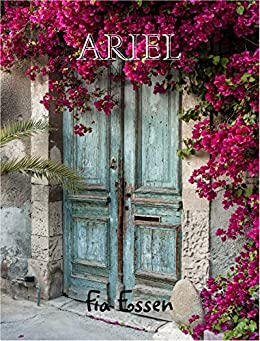 Ariel by [Essen, Fia]