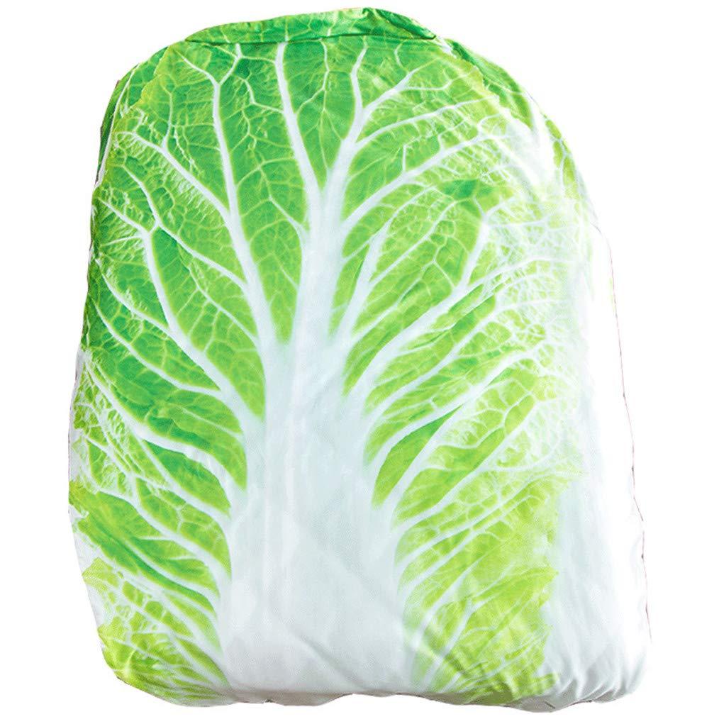 軽量のキルト、小説の野菜を包む楽しいキャベツプリント毛布毛布フル/ダブル/クイーン、夏超薄型ラウンドスローブランケットフィットオールシーズン,220×235cm B07SCMSJFP  220×235cm