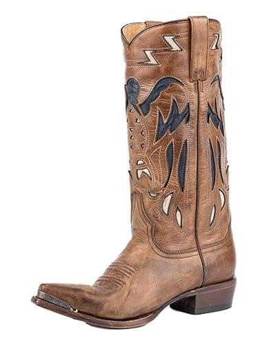 Women's Mamie Western Boot