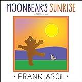 Moonbear's Sunrise