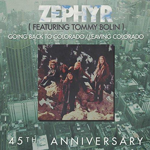 zephyr - 8