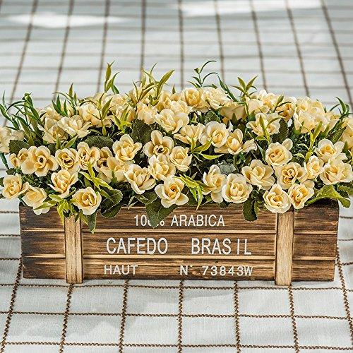 flower pot ring 10 - 4