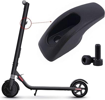 100/% Original Ninebot Segway Bolt-On Battery for ES1 or ES2 electric scooter