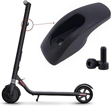 Amazon.com: Glodorm - Gancho para colgar patinete eléctrico ...