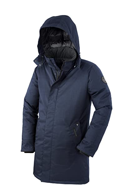Canada goose mens winfield jacket