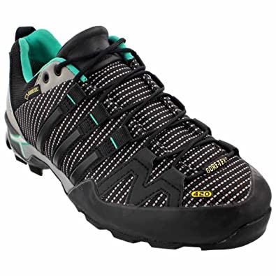 63a4d8a2afbc04 Image Unavailable. Image not available for. Color  Adidas Sport Performance  Women s Terrex Scope GTX ...