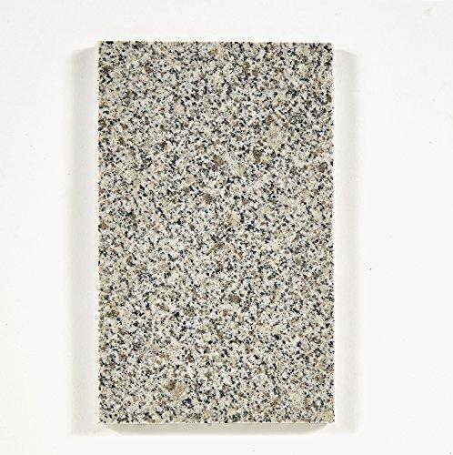 Kaytee-Chinchilla-Chiller-Granite-Stone