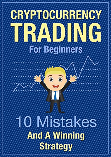 trading for dummies cryptocurrency