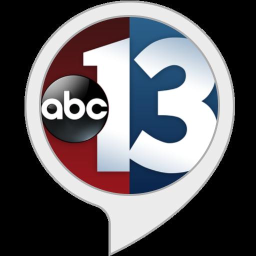 Amazon Com Ktnv Channel 13 Action News In Las Vegas Alexa Skills
