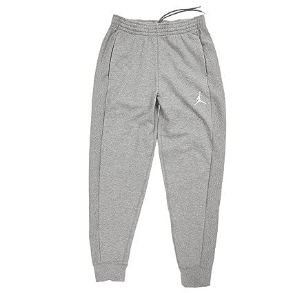 Di Nike Lite Uomo Pantaloni Tuta Jordan Qafzwtsz Per Flight Pant Wc qxw4nTd