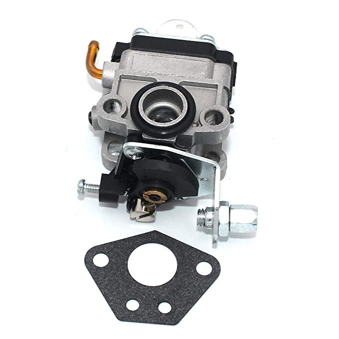 Carburetor for Honda GX31 SA GX31 SA5 GX31 SAT engine part 16100-ZM5-806