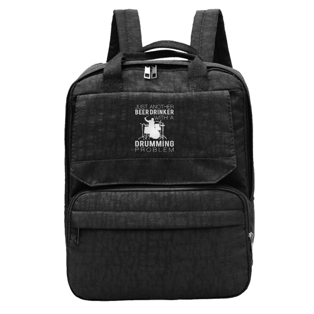 high-quality Evelyn C. Connor Women s Leisure Shoulder Bag Perfect For  Mountaineering Black e3dfb8ece5