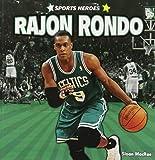 Rajon Rondo, Sloan MacRae, 1448862884