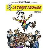 Lucky Luke - Les aventures de 07 - La terre
