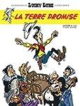 Lucky Luke - Les aventures de 07 - La...