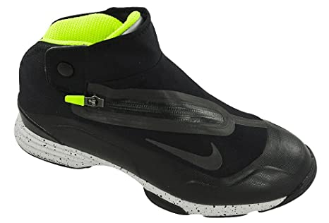 huge discount d7ae5 4b8fc Nike 552072-002 Lunar Bandon II Mens Golf Shoes - 9.5 Medium  Amazon.ca   Sports   Outdoors