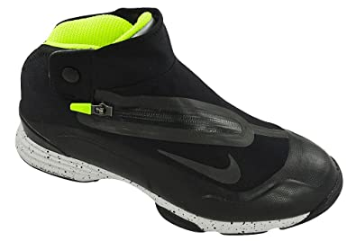 release date 990c4 6d01f Image Unavailable. Image not available for. Color  Nike Lunar Bandon ...