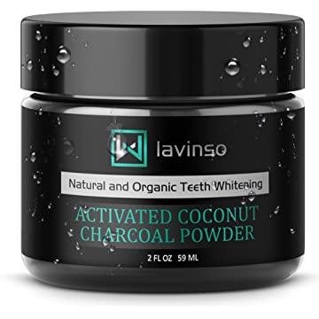 best selling Lavinso Powder