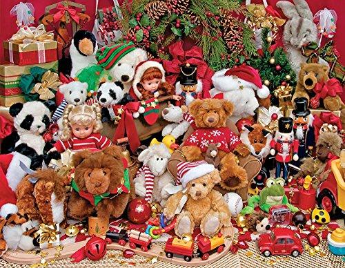 Springbok-Holiday-Playtime-Jigsaw-Puzzle-500-Piece